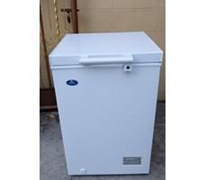 Tủ đông Sanden intercool SNH 0155