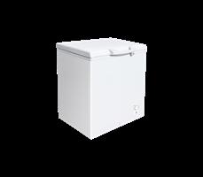 Tủ đông Sanden SNQ-0115