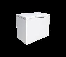Tủ đông Sanden SNQ-0165