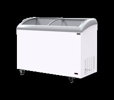Tủ đông Sanden SNC-0515