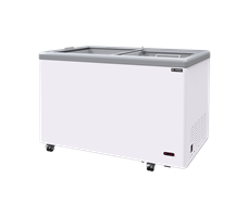 Tủ đông Sanden SNG 0405