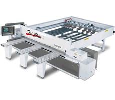 Máy cưa panel saw tự động Taichan TPS-10SH