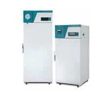 Tủ lạnh âm sâu (-35 ~ -50℃) JEIO TECH FDG-300