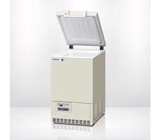 Tủ lạnh âm sâu (-80ºC) Panasonic MDF-C8V1