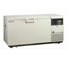 Tủ lạnh âm sâu (-50 ° C ĐẾN -86 ° C) Panasonic MDF-594