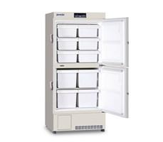 Tủ lạnh âm sâu - 30 oC Panasonic MDF-U5312