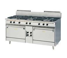 Bếp tủ liền lò FUJIMARK FGRNS156032