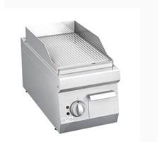 Bếp chiên nhám điện line 600 ATA K6EFR05TT