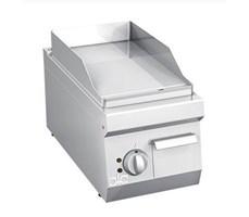 Bếp chiên phẳng điện line 600 ATA K6EFL05TT