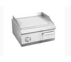 Bếp chiên phẳng đôi dùng điện line 600 ATA K6EFL10TT
