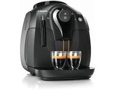 Máy pha cà phê tự động Saeco Xsmall HD8645
