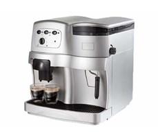 Máy pha cà phê tự động Handyage HK 1900-024