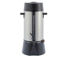 Máy pha cà phê Animo Professional 40P 5 lít