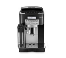 Máy pha cà phê tự động Delonghi ECAM22.360.B (Magnifica S)