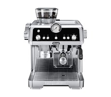 Máy pha cà phê Delonghi La Specialista EC9335.M