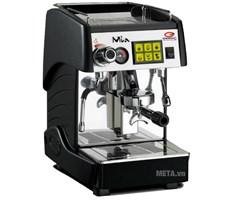 Máy pha cà phê Grimac Mia ELE