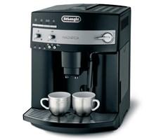 Máy pha cà phê Delonghi ESAM3000.B