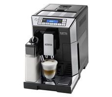 Máy pha cà phê tự động Delonghi ECAM45.760.B