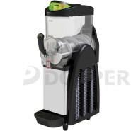 Máy làm lạnh nước trái cây Donper XHC112