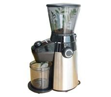 Máy xay cà phê chuyên nghiệp Kahchan CG9129