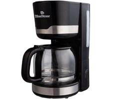 Máy pha cà phê Bluestone CMB-2635 (1.5 lít, 1000W)