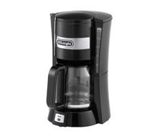 Máy lọc cà phê Delonghi Drip ICM15210