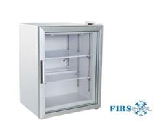Tủ trưng bày kem để quầy FIRSCOOL HC-SD100G