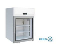 Tủ trưng bày kem để quầy FIRSCOOL HC-SD100GA