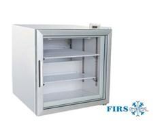 Tủ trưng bày kem để quầy FIRSCOOL HC-SD50G