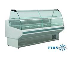 Tủ mát trưng bày siêu thị Firscool G-NSS2400