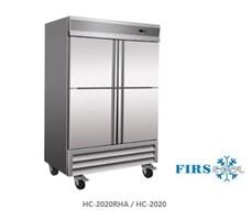 Tủ mát FIRSCOOL HC-2020RHA