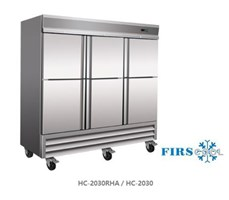 Tủ mát FIRSCOOL HC-2030RHA