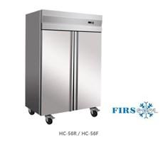 Tủ mát FIRSCOOL HC-56R