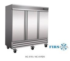 Tủ mát FIRSCOOL HC-81R
