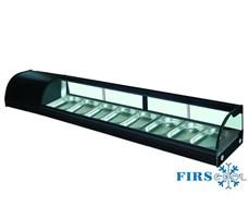Tủ trưng bày Sushi Firscool G-TS2000