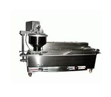 Máy làm bánh Donut GRT-T100B