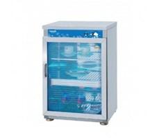 Tủ sấy và khử trùng ly, chén, đĩa HAPPYS OKS-101CR