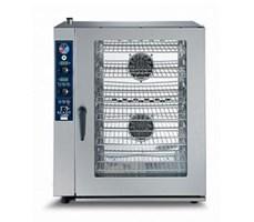 Lò nướng công nghiệp REV101S