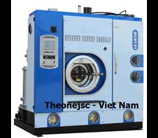 Máy giặt khô Oasis thế hệ 5 công suất 18kg P-340TD/ZQ