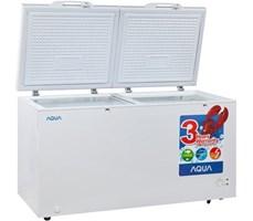 Tủ Đông Mát Aqua AQF-R490