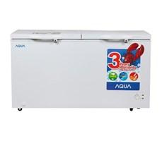 Tủ Đông Mát Aqua AQF-R520