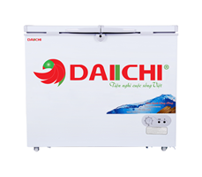 Tủ Đông Mát Daiichi DC-CF2899W
