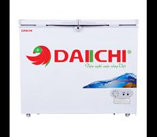 Tủ Đông Mát Daiichi DC-CF4599W
