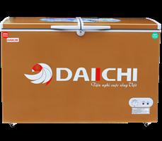 Tủ Đông Mát Daiichi DC-CF4599W-GO