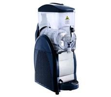 Máy làm lạnh nước trái cây Mygranita-1S
