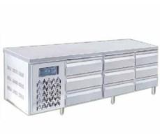 Bàn lạnh có ngăn kéo TL-BLNK 1.2-6