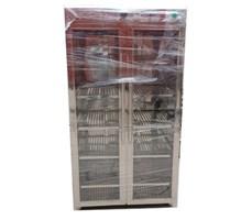 Tủ sấy bát TL – TSB 900A