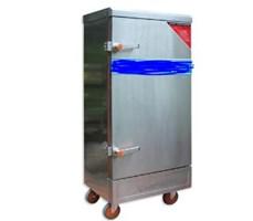 Tủ nấu cơm dùng điện 30kg TL-TCD30
