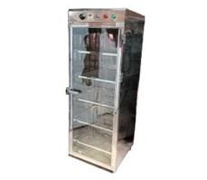 Tủ sấy bát TL-TSB 280