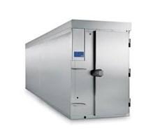 Tủ cấp đông new chill 3 x 20 khay RCMC83T